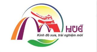 Vietnamhuetourism